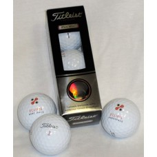 Titleist Pro V1 Golf Balls